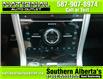 2013 Ford Edge Sport (Stk: NC43269) in Lethbridge - Image 15 of 19