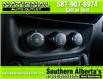 2014 Jeep Wrangler Sport (Stk: N273801) in Lethbridge - Image 13 of 16