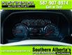 2017 Chevrolet Silverado 2500HD LT (Stk: N209948) in Lethbridge - Image 12 of 21