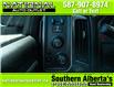 2017 Chevrolet Silverado 2500HD LT (Stk: N209948) in Lethbridge - Image 18 of 21