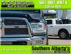 2013 RAM 3500 Laramie Longhorn (Stk: N543979) in Lethbridge - Image 9 of 22