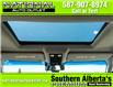 2013 RAM 3500 Laramie Longhorn (Stk: N543979) in Lethbridge - Image 21 of 22
