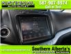 2014 Dodge Journey R/T Rallye (Stk: N121013) in Lethbridge - Image 12 of 18