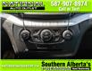 2014 Dodge Journey R/T Rallye (Stk: N121013) in Lethbridge - Image 13 of 18