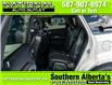 2014 Dodge Journey R/T Rallye (Stk: N121013) in Lethbridge - Image 15 of 18