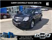 2015 Chevrolet Equinox 1LT (Stk: ) in Haliburton - Image 1 of 11