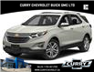 2018 Chevrolet Equinox Premier (Stk: UT04381) in Haliburton - Image 1 of 9