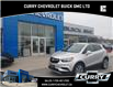 2019 Buick Encore Preferred (Stk: UT47426) in Haliburton - Image 1 of 14