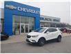 2018 Buick Encore Sport Touring (Stk: UT12099) in Haliburton - Image 1 of 3