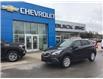 2017 Buick Envision Essence (Stk: UT63814) in Haliburton - Image 1 of 11