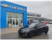 2018 Chevrolet Cruze LT Auto (Stk: UC02360) in Haliburton - Image 1 of 13