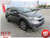 2017 Honda CR-V EX (Stk: 200516A) in Airdrie - Image 1 of 36