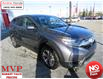 2017 Honda CR-V LX (Stk: 200547A) in Airdrie - Image 1 of 36
