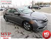 2019 Honda Civic LX (Stk: 200209B) in Airdrie - Image 1 of 30