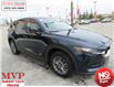 2017 Mazda CX-5 GS (Stk: 220006A) in Airdrie - Image 1 of 31
