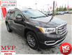 2019 GMC Acadia SLT-1 (Stk: 210047B) in Airdrie - Image 1 of 8