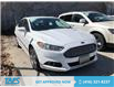 2016 Ford Fusion SE (Stk: SE1110) in Toronto - Image 3 of 14