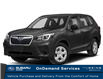 2021 Subaru Forester Base (Stk: 21SB118) in Innisfil - Image 1 of 9