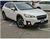 2018 Subaru Crosstrek Limited (Stk: SUB1719) in Innisfil - Image 1 of 20