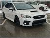 2019 Subaru WRX Sport-tech (Stk: SUB1744) in Innisfil - Image 1 of 17