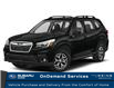 2021 Subaru Forester Touring (Stk: 21SB265) in Innisfil - Image 1 of 9