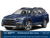 2021 Subaru Outback Limited XT (Stk: 201143) in Innisfil - Image 1 of 8