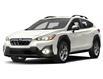 2021 Subaru Crosstrek Sport (Stk: 21SB146) in Innisfil - Image 1 of 3