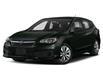 2021 Subaru Impreza Touring (Stk: 21SB204) in Innisfil - Image 1 of 9