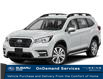 2021 Subaru Ascent Limited (Stk: 21SB230) in Innisfil - Image 1 of 9
