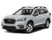 2021 Subaru Ascent Convenience (Stk: 21SB241) in Innisfil - Image 1 of 9