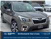 2021 Subaru Forester Limited (Stk: 21SB109) in Innisfil - Image 1 of 27