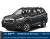 2021 Subaru Forester Convenience (Stk: 201120) in Innisfil - Image 1 of 9