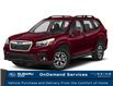 2021 Subaru Forester Convenience (Stk: 201223) in Innisfil - Image 1 of 9