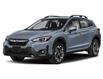 2021 Subaru Crosstrek Limited (Stk: 201154) in Innisfil - Image 1 of 8