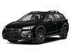 2021 Subaru Crosstrek Outdoor (Stk: 201270) in Innisfil - Image 1 of 9