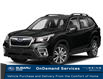 2021 Subaru Forester Limited (Stk: 201192) in Innisfil - Image 1 of 9