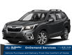 2021 Subaru Forester Limited (Stk: 201283) in Innisfil - Image 1 of 9