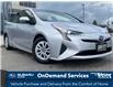 2017 Toyota Prius Base (Stk: 201215A) in Innisfil - Image 1 of 12