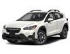 2021 Subaru Crosstrek Convenience (Stk: 201231) in Innisfil - Image 1 of 9