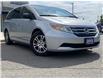 2013 Honda Odyssey EX-L (Stk: 201109A) in Innisfil - Image 1 of 8