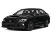 2021 Subaru WRX Base (Stk: 201258) in Innisfil - Image 1 of 9