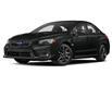 2021 Subaru WRX Sport (Stk: 201255) in Innisfil - Image 1 of 9