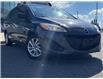 2016 Mazda Mazda5 GS (Stk: 201226A) in Innisfil - Image 1 of 9
