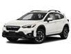 2021 Subaru Crosstrek Sport (Stk: 201264) in Innisfil - Image 1 of 9