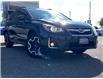 2017 Subaru Crosstrek  (Stk: 201118A) in Innisfil - Image 1 of 13