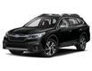 2022 Subaru Outback Premier (Stk: 201319) in Innisfil - Image 1 of 9