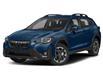 2021 Subaru Crosstrek Touring (Stk: 201359) in Innisfil - Image 1 of 9