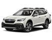 2022 Subaru Outback Premier (Stk: 201348) in Innisfil - Image 1 of 9