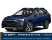 2022 Subaru Outback Limited (Stk: 201369) in Innisfil - Image 1 of 9