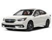 2022 Subaru Legacy Premier GT (Stk: 201311) in Innisfil - Image 1 of 9